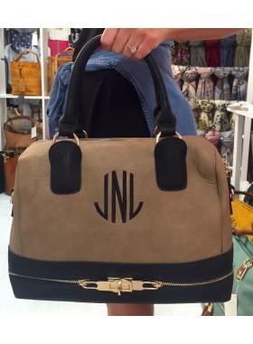 Rollins Bag