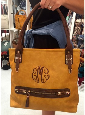 Bradford Bag